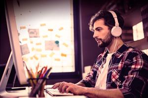 el-freelance-en-mexico-va-en-aumento-ante-la-precariedad-laboral