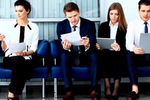 el-libro-que-necesitas-leer-para-tu-primer-entrevista-de-trabajo